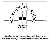 Communicatieplan_VanLieflandschool_cover_small
